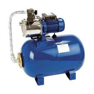 Automaty wodociągowe
